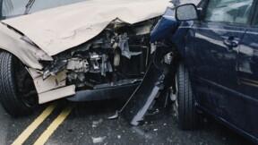 Accidents automobiles : fini l'avance de frais !