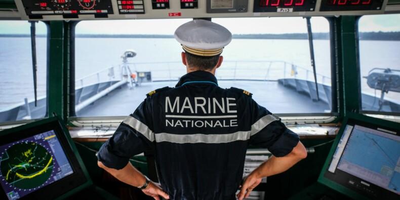 Vendée Globe : qui va payer le coût du sauvetage de Kevin Escoffier ?