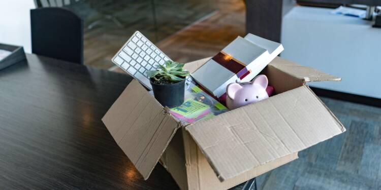 Epargne salariale : que faire de votre PEE à votre départ de l'entreprise ?
