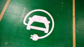 1.000 euros pour l'achat d'un véhicule électrique d'occasion : le bonus démarre ce mercredi