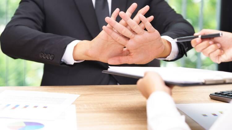 Les délais pour annuler votre achat immobilier après le compromis de vente