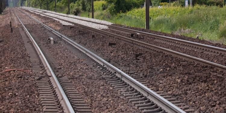 Train de nuit : ces nouvelles lignes que l'on pourra emprunter en Europe
