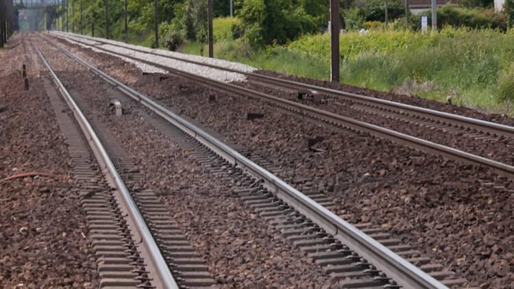 """A Chartres, les riverains de la SNCF dénoncent """"un enfer"""""""