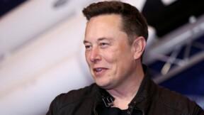 SpaceX : crash du prototype de la future fusée géante Starship