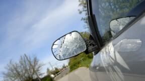 Que faire en cas de vandalisme sur sa voiture ?