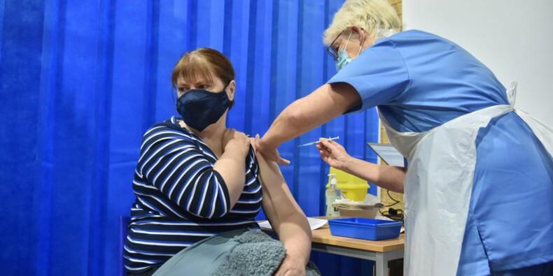 Covid-19 : faut-il se méfier du vaccin de Pfizer ?