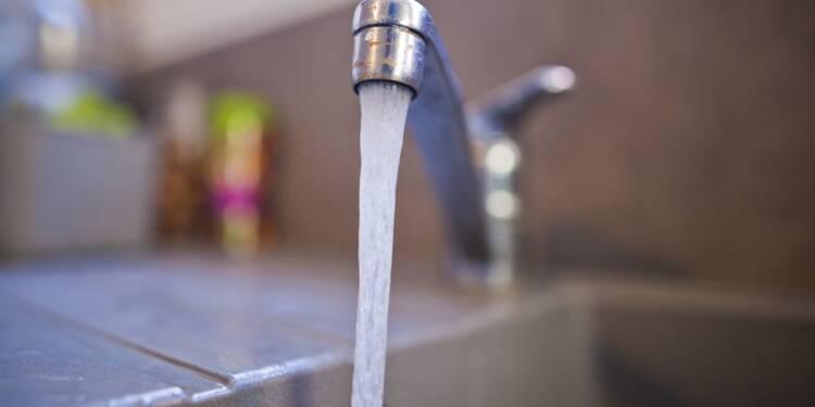 Onze ans plus tard, un Havrais va enfin être remboursé d'une facture d'eau de 28.948 euros