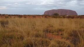 """Australie : les Aborigènes veulent """"remettre à plat"""" l'exploitation des mines"""