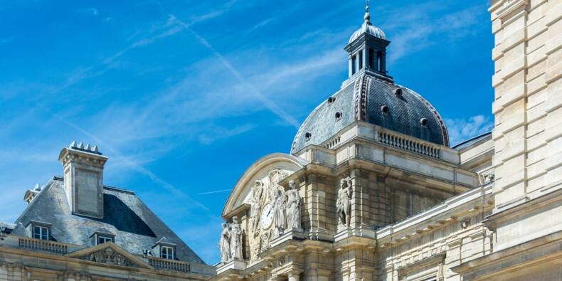 De l'aérien aux ZFE, dix points de blocage du projet de loi climat
