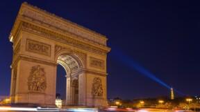 Croissance : l'économie française peut-elle rebondir en 2021 ?