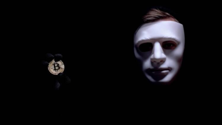 Terrorisme et bitcoins vendus en bureaux de tabac : plongée au coeur d'un réseau djihadiste