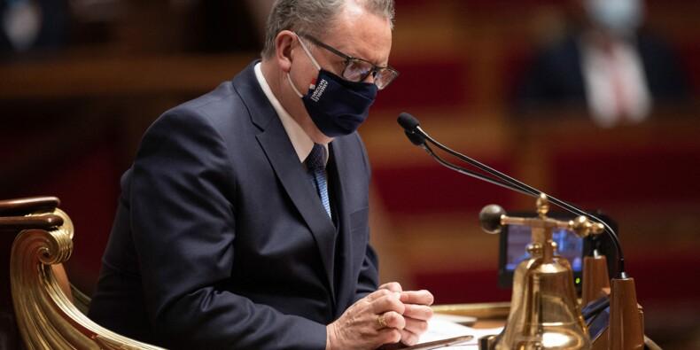 Harcèlement moral : l'Assemblée aurait-elle dû lever l'immunité du député Benoît Simian ?