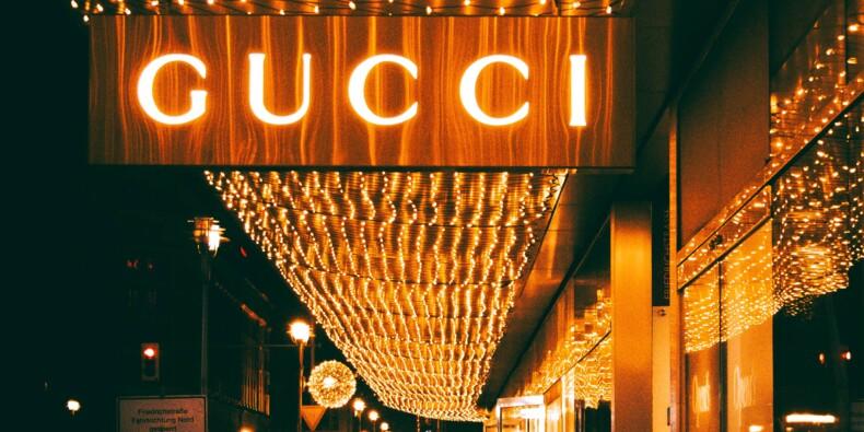 Kering (Gucci, YSL) lorgne-t-il Dolce & Gabbana ? : le conseil Bourse du jour