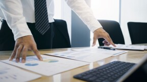 Qu'est-ce que la finance comportementale ?