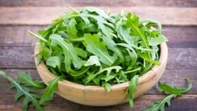 De la salmonelle dans des salades vendues par Leclerc, Auchan, U, Intermarché et Carrefour