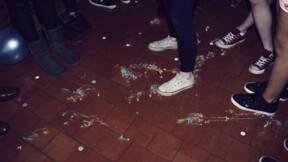 Une fête clandestine dans un gîte avec 27 jeunes Français interrompue en Belgique