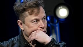SpaceX : l'Indonésie veut convaincre Elon Musk d'y installer une base de lancement
