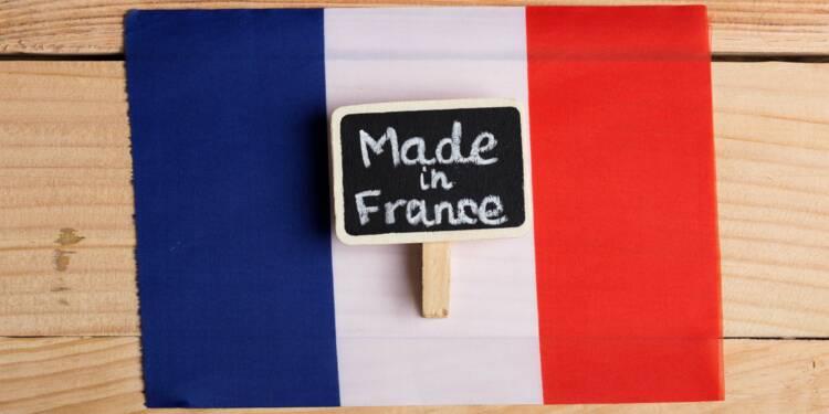 Le made in France n'a jamais été autant d'actualité!