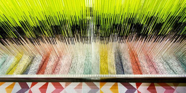 Dans les coulisses des défenseurs du textile vosgien