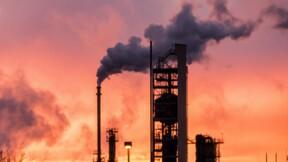Nos industriels du pétrole parient sur de nouveaux carburants bas carbone