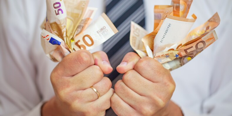 Faut-il faire payer les riches pour renflouer les caisses de l'Etat ?