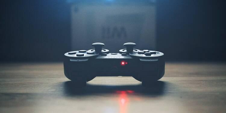 PS4, PS5 : jusqu'à -50% sur les jeux vidéo chez Amazon