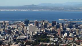 Pour faire du business en Afrique du Sud, misez sur le collectif!