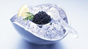 Voitures, champagne… l'héritier de la Maison du caviar accusé d'avoir mené grand train aux frais de l'entreprise