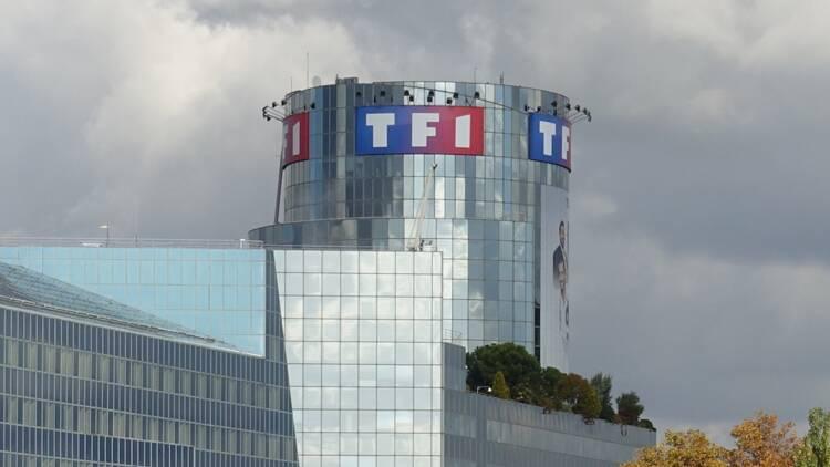 TF1 dévoile une flopée de nouveautés pour 2021