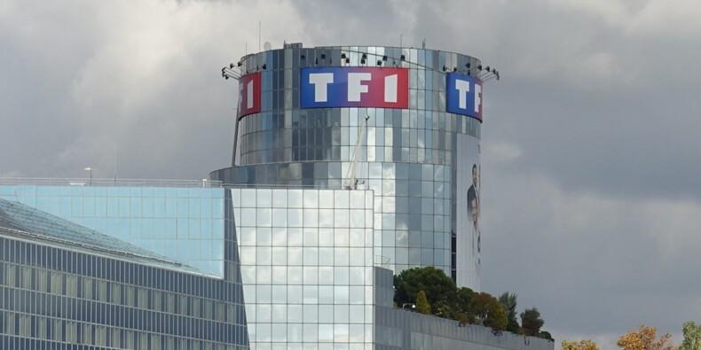 """Audience TV : TF1 profite du carton de """"The Voice"""", M6 passe devant France3"""