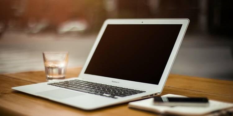 Box Internet SFR : la Fibre et l'ADSL en promotion à 15 euros par mois