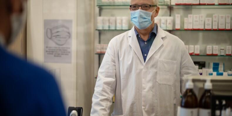 Pourquoi certains médicaments sont mieux remboursés depuis ce 15 décembre