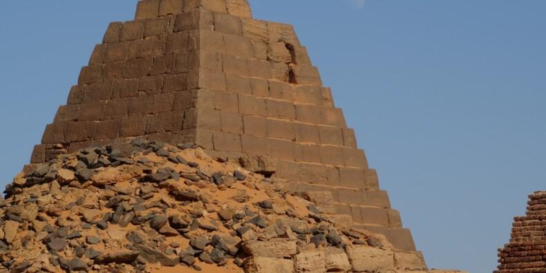Défense : le Premier ministre du Soudan dénonce le poids de l'armée dans l'économie