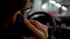 Effets de la suspension de permis sur l'assurance auto