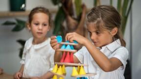 Piks : les enfants ont craqué sur ces jeux éducatifs