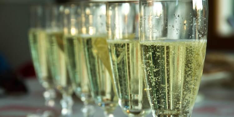 Champagne : comment les petits vignerons résistent aux grandes maisons
