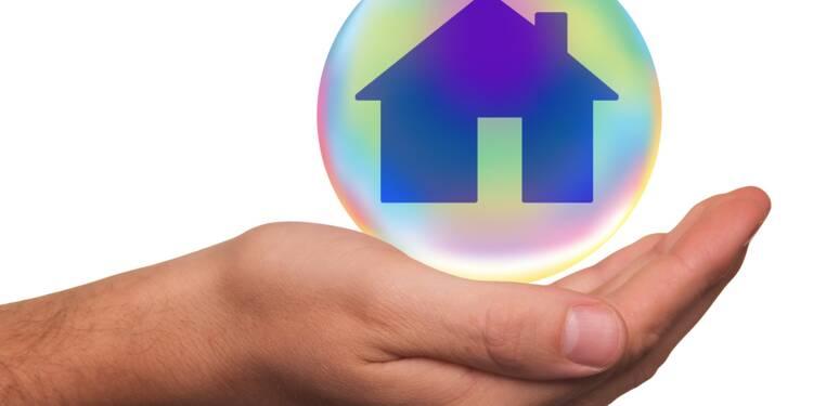 Assurance habitation : faites des économies en passant à la concurrence
