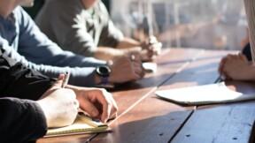 Bonus-malus : les sanctions prévues contre les employeurs qui abusent des contrats courts