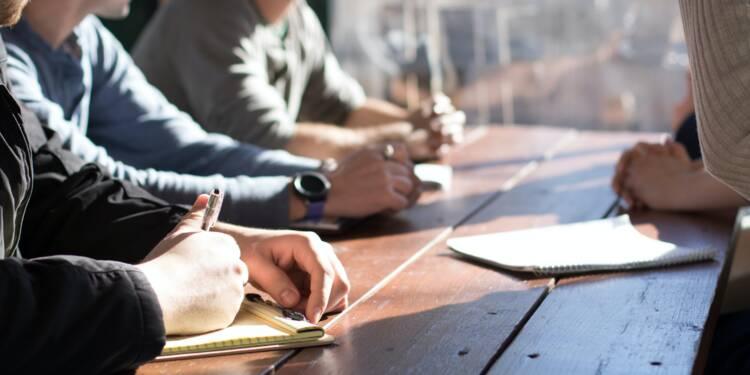 RTT : comment votre employeur peut renégocier l'accord de votre entreprise