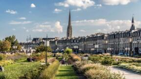 Bordeaux : et si on remplaçait le sapin de Noël par de la bouse de vache ? Le clin d'œil de Philippe Eliakim