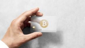 """Le """"coming out"""" crypto de Visa : à lire dans la newsletter 21 Millions"""
