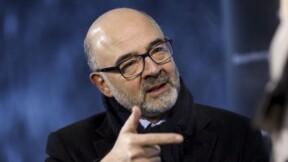 Comment Pierre Moscovici justifie son cumul de revenus à la tête de la Cour des comptes