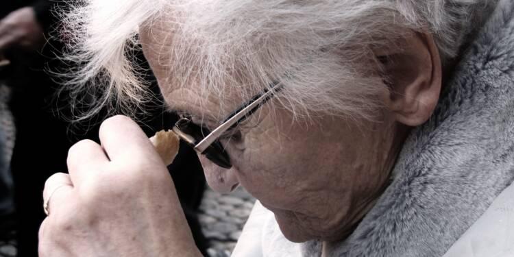 Alzheimer : gros espoirs sur le masitinib d'AB Science