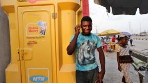 Le Nigeria menace de suspendre le numéro de portable de 200 millions de personnes !