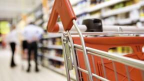 Listeria : Carrefour et Auchan rappellent à leur tour des lots de fromage