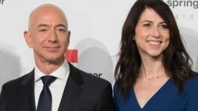 Avec ses milliards, l'ancienne femme de Jeff Bezos révolutionne la philanthropie