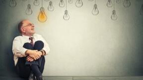 Le cumul emploi retraite : une solution pour les indépendants pour traverser la crise sanitaire
