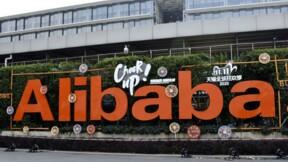 Chine : Alibaba aurait monté un logiciel capable d'identifier des Ouïghours