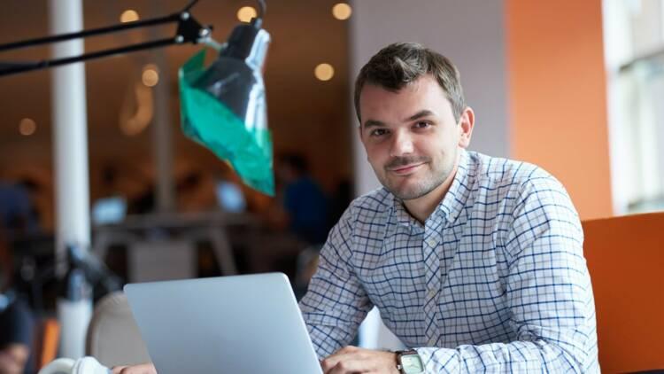 Entrepreneurs : cette aide à laquelle vous avez automatiquement droit