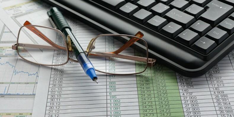 Entreprendre : comment soigner vos tableaux de bord financiers
